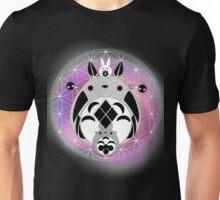 Floweroro of Life Unisex T-Shirt