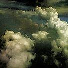 Clouds by mrfriendly