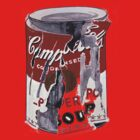 campbells commodity by dooly