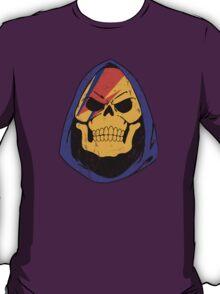 Skulldust  distressed T-Shirt