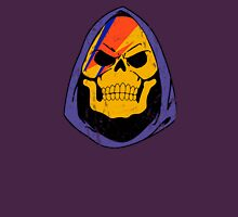 Skulldust  distressed Unisex T-Shirt