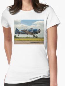 Confusing T-6J Harvard 4M G-BUKY T-Shirt