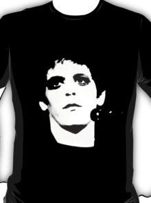 lou T-Shirt
