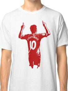 Coutinho Classic T-Shirt