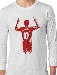 Coutinho Long Sleeve T-Shirt