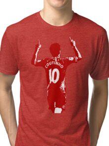 Coutinho Tri-blend T-Shirt
