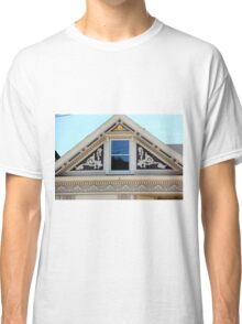 A High Wire Act Classic T-Shirt