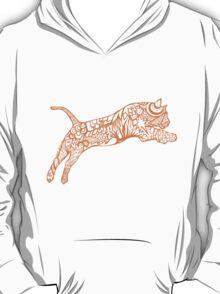 Tiggerr T-Shirt