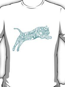 Tigerr T-Shirt