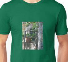 BALCONY - PORTOFINO Unisex T-Shirt