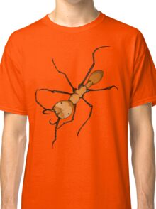 Army Ant Classic T-Shirt