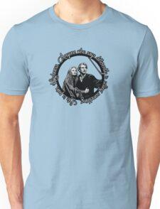 Princess Pain Unisex T-Shirt