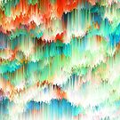 Raindown II by nicebleed