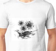 Centerpiece T-Shirt