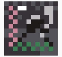 Album Artifact - Lo-res Calling by Music ADD