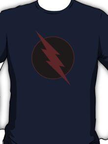 Reverse Flash T-Shirt