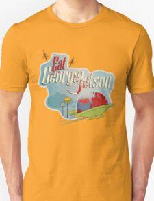 Eat George Jetson T-Shirt