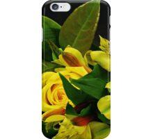 Lillies iPhone Case/Skin