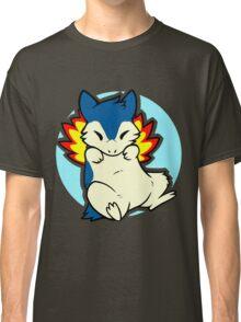 Typhlosion Classic T-Shirt