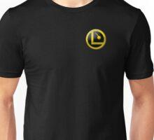 Legion of Superheroes Unisex T-Shirt