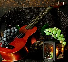 Music  by Dipali S