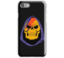 Skulldust iPhone Case/Skin