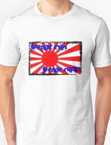 Wax T-Shirt