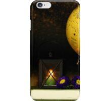 Study iPhone Case/Skin