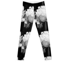 Double Touch Tulip Leggings