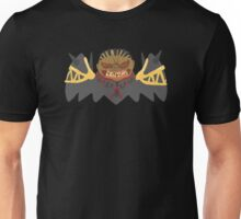 Mtg- Crovax Unisex T-Shirt