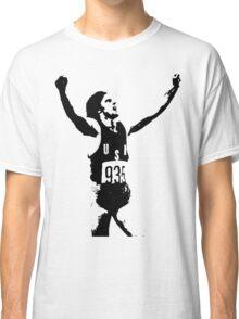 Bruce. Classic T-Shirt