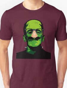 FRANKIE INCOGNITO T-Shirt