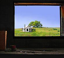 Forgotten Times by Lynda Berlin