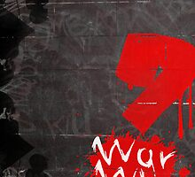 War Why by Edw6