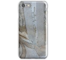 intersections, three generations of women iPhone Case/Skin