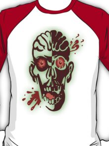 Zombified T-Shirt