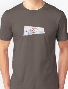Average Grade T-Shirt