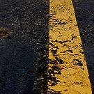 The Road by Kelly Pierce