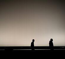 Shadows by djidiouf-photo