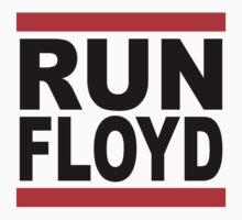 Run Floyd by LegendTLab