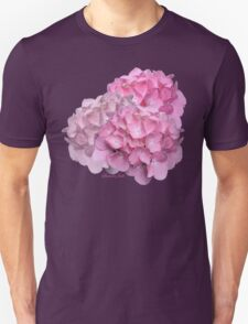 What Is So Rare As a Perfect Bloom? T-Shirt