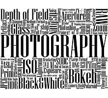 Photography Photographic Print
