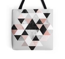 Graphic 202 Tote Bag