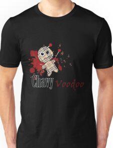 Chavy-Voodoo T-Shirt