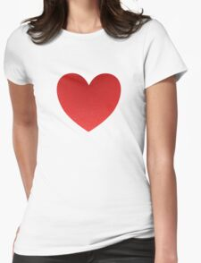 The Perks Of Being A Wallflower - And In That Moment I Swear We Were Infinite T-Shirt
