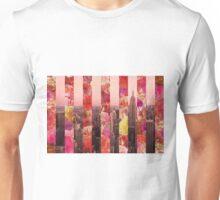 N/Y/C Unisex T-Shirt
