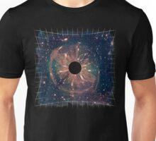 Void Unisex T-Shirt