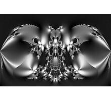 Nemesis Photographic Print