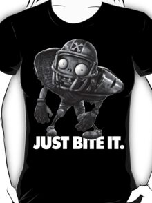 Just Bite It T-Shirt