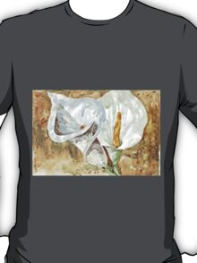 The simple Beauty T-Shirt